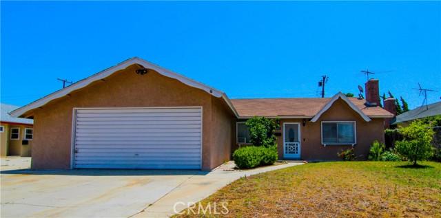 Photo of 12692 Adrian Circle, Garden Grove, CA 92840