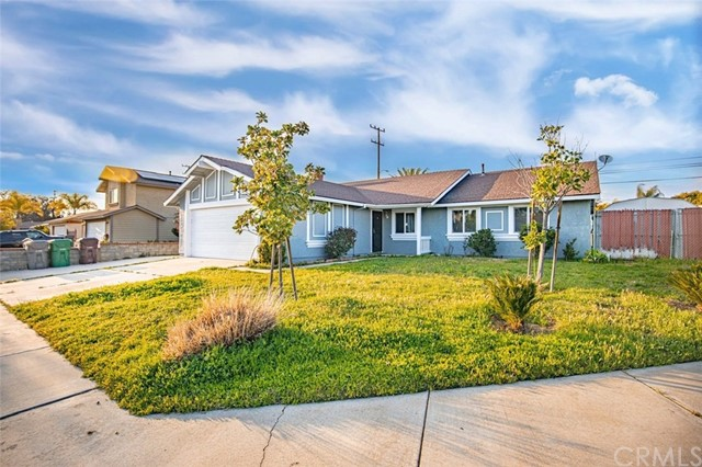 13533 New Haven Drive, Moreno Valley, CA 92553