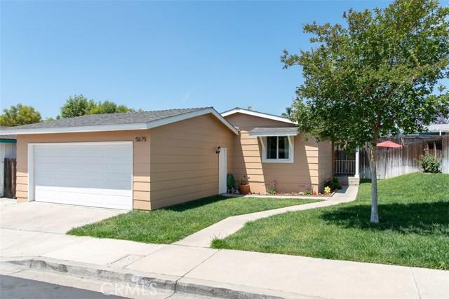 5675 Westfield Street, Yorba Linda, CA 92887