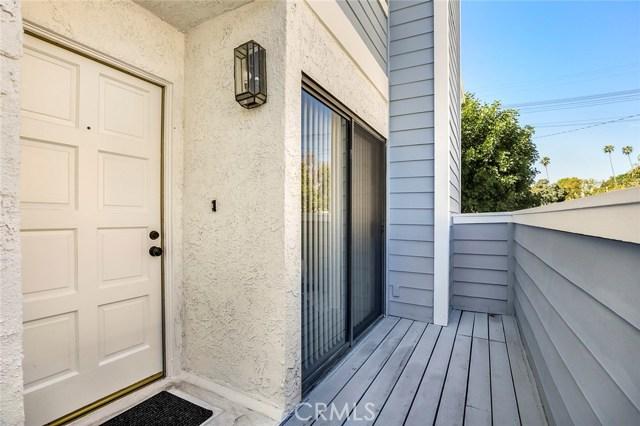 628 N Wilson Av, Pasadena, CA 91106 Photo 2