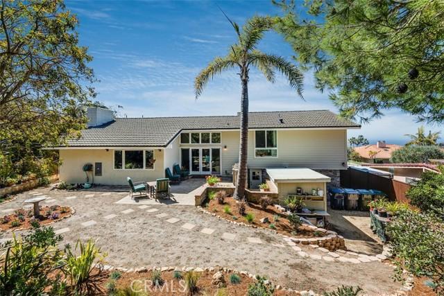 27. 7249 Berry Hill Drive Rancho Palos Verdes, CA 90275