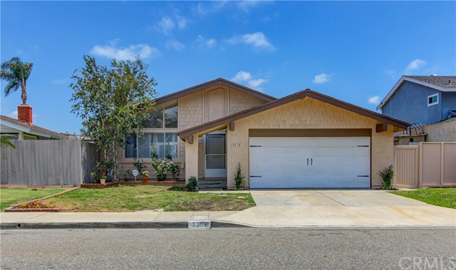 3318 Nevada Avenue, Costa Mesa, CA 92626
