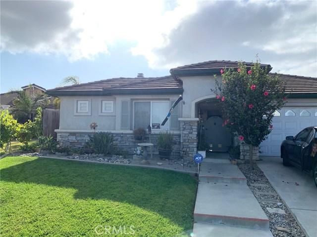 1939 Rosita Avenue, Santa Maria, CA 93458