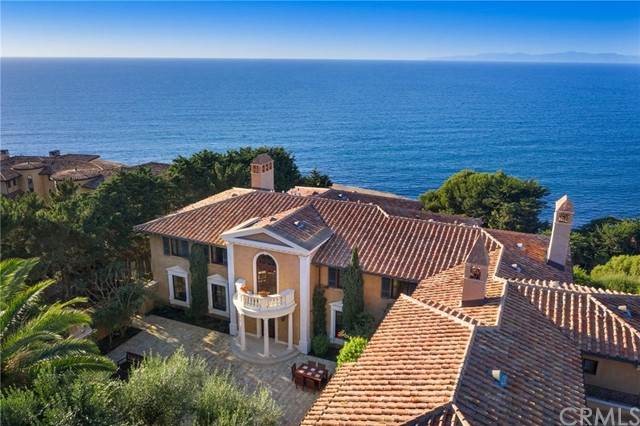 Photo of 612 Paseo Del Mar, Palos Verdes Estates, CA 90274