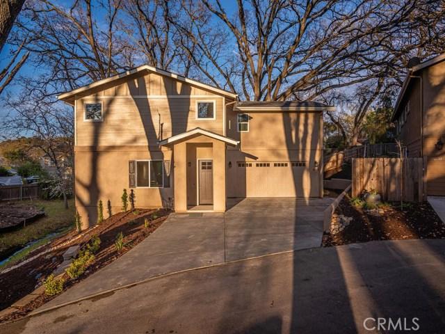 6503 Poquito Creek Lane, Atascadero, CA 93422
