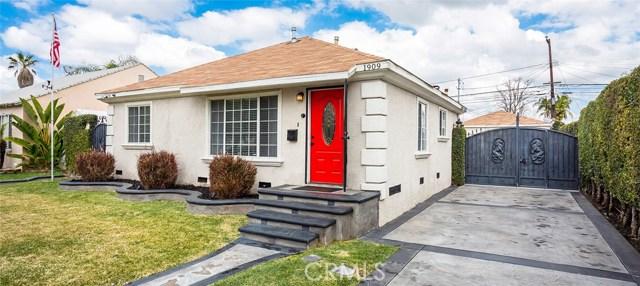 1909 E Killen Place, Compton, CA 90221