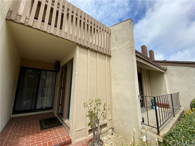6310 Ridgemar Court, Rancho Palos Verdes, California 90275, 3 Bedrooms Bedrooms, ,3 BathroomsBathrooms,For Sale,Ridgemar,CV20090918