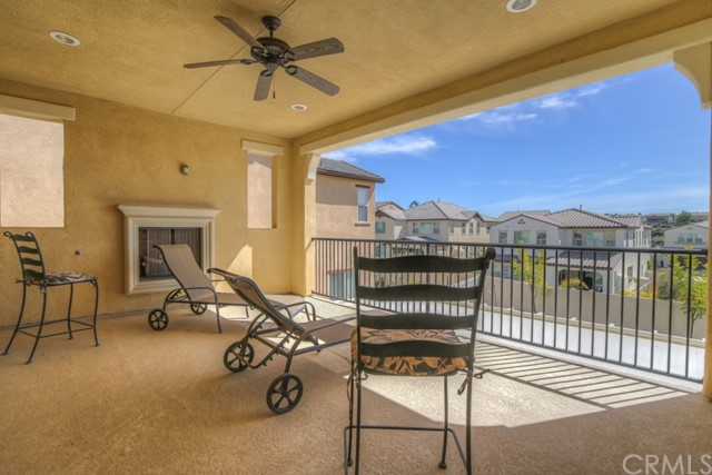 31731 Abruzzo St, Temecula, CA 92591 Photo 40