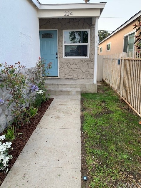 224 E Platt St, Long Beach, CA 90805 Photo