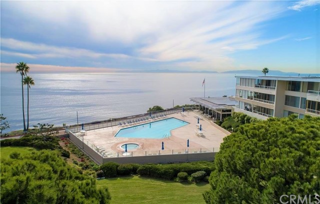 32646 Coastsite Dr 207, Rancho Palos Verdes, California 90275, 2 Bedrooms Bedrooms, ,1 BathroomBathrooms,For Rent,Coastsite Dr,WS21010776