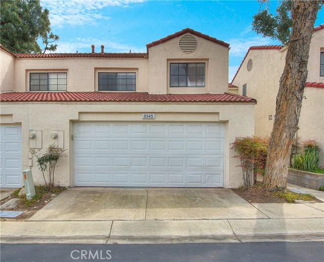 Photo of 8545 Baldy Vista Drive, Rancho Cucamonga, CA 91730