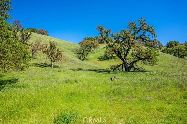 0 Hidden Creek, San Miguel, CA 93451 Photo 18