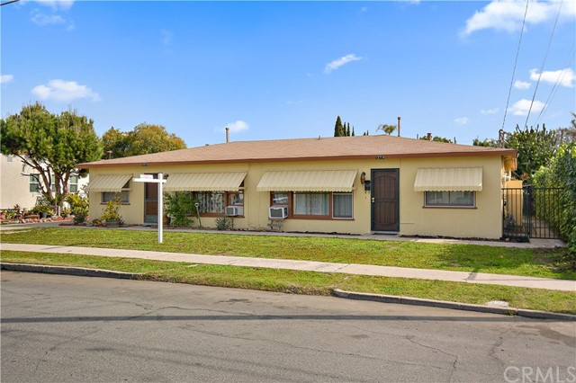12712 8th Street, Garden Grove, CA 92840