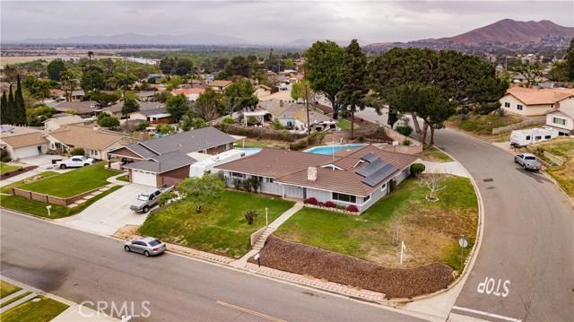 4195 Cedar Avenue Norco, CA 92860