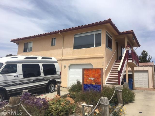 1775 Rochelle Way A, Oceano, CA 93445