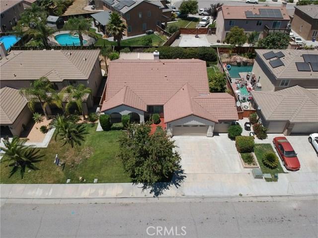 342 La Clarita Avenue, San Jacinto, CA 92582