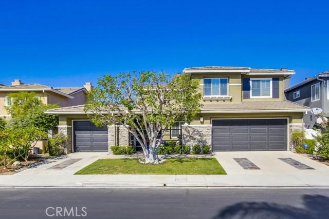 Photo of 22671 Cottonwood, Mission Viejo, CA 92692