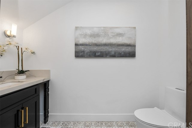 2615 Palm Avenue, Manhattan Beach, California 90266, 4 Bedrooms Bedrooms, ,3 BathroomsBathrooms,For Sale,Palm,PW20251500