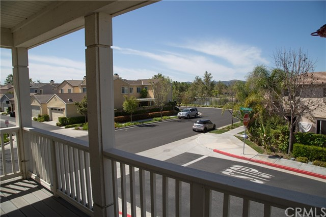 40074 Kenilworth Wy, Temecula, CA 92591 Photo 17