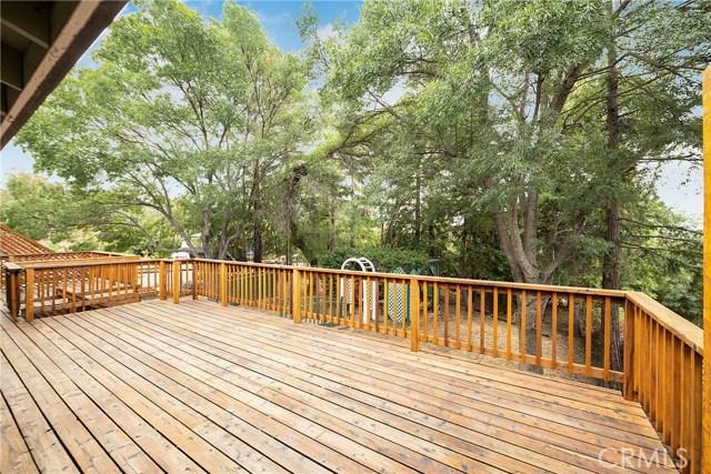 19037 Coyle Springs Rd, Hidden Valley Lake, CA 95467 Photo 3