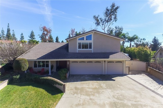 2268 N 4th Avenue, Upland, CA 91784