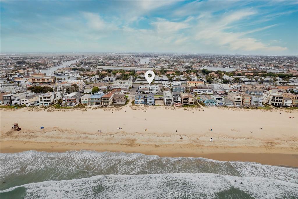 Photo of 17016 7th Street, Sunset Beach, CA 90742