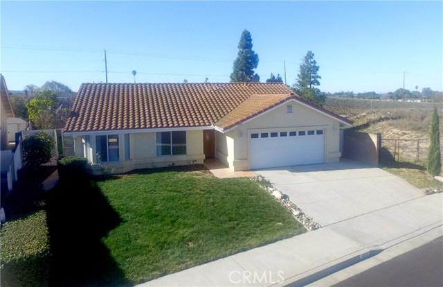 3061 Rod Drive, Santa Maria, CA 93455