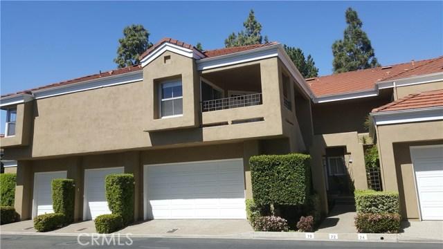 70 Vassar Aisle, Irvine, CA 92612 Photo 0