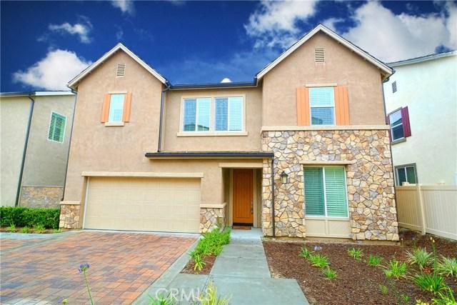1237 Viejo Hills Drive, Lake Forest, CA 92610