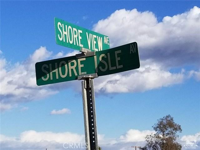 2497 Shore Isle Av, Thermal, CA 92274 Photo 5