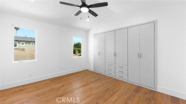 1022 Avenue A, Redondo Beach, California 90277, 6 Bedrooms Bedrooms, ,6 BathroomsBathrooms,For Sale,Avenue A,PV20202846