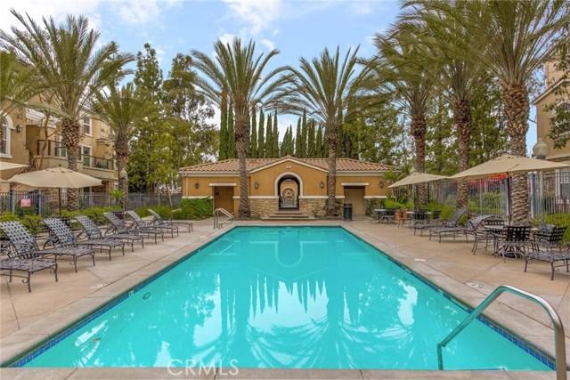 1106 Terra Bella, Irvine, CA 92602 Photo 19
