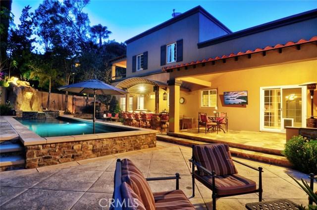 9627  Loma Street, Villa Park, California