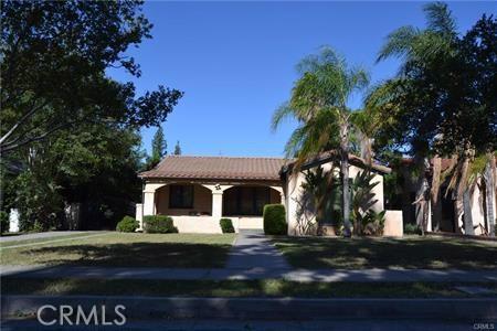2926 N Stoddard Avenue, San Bernardino, CA 92405