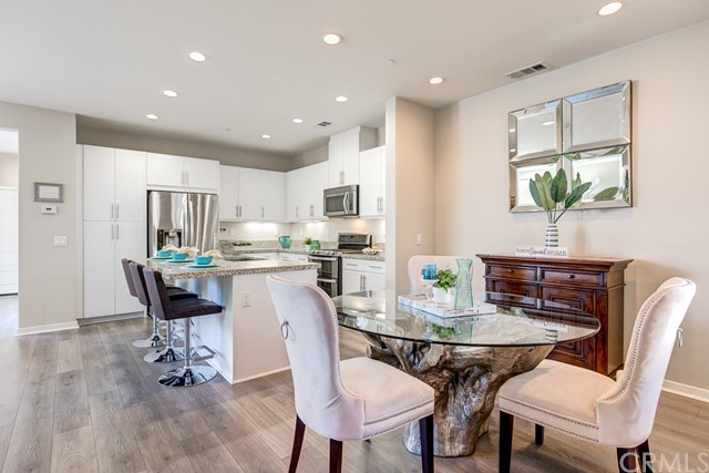 Photo of 78 Agave, Lake Forest, CA 92630