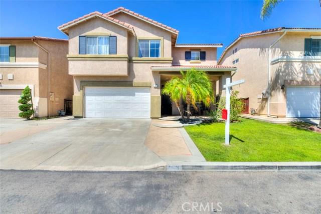 3 Via Clemente, Rancho Santa Margarita, CA 92688