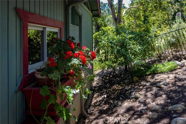 2420 Romney Dr, Cambria, CA 93428 Photo 14