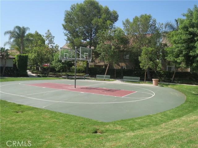 Image 39 of 162 Winterberry, Mission Viejo, CA 92692