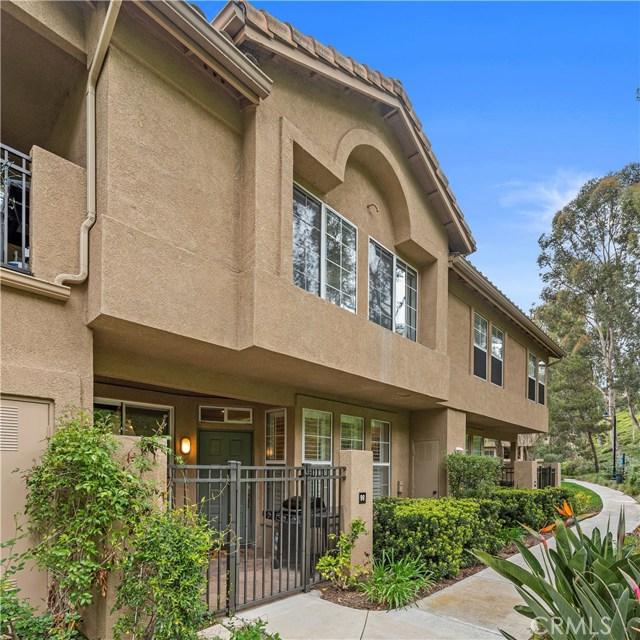 98 Fulmar Lane, Aliso Viejo, CA 92656