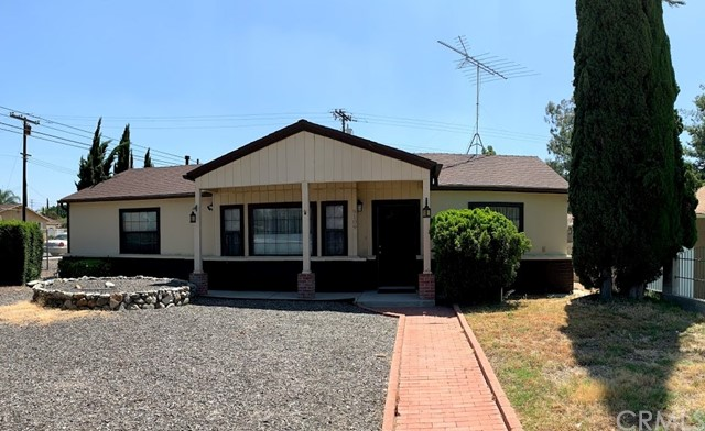 9109 Felipe Avenue, Montclair, CA 91763