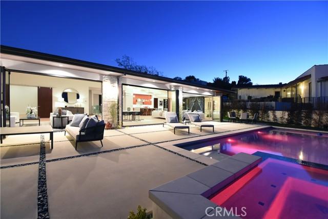 9. 905 Via Del Monte Palos Verdes Estates, CA 90274
