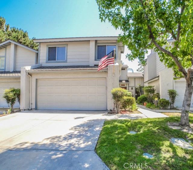 1762 Coolidge Lane, Placentia, CA 92870