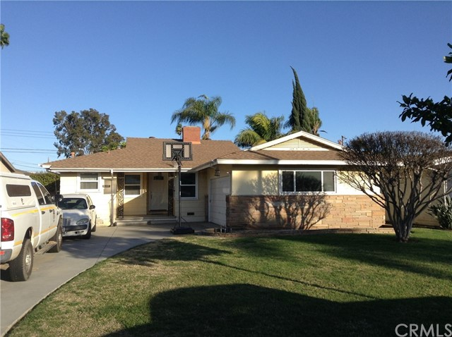10220 Wiley Burke Avenue, Downey, CA 90241