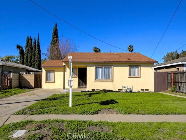 117 Edward Avenue, Fullerton, CA 92833