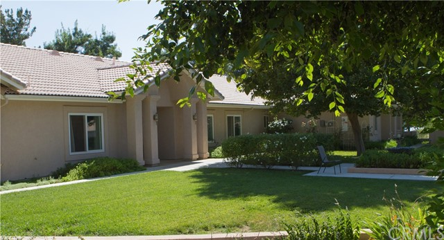 36165 Wildwood Canyon Road, Yucaipa, CA 92399