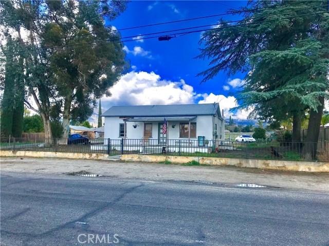 1364 Jasper Avenue, Mentone, CA 92359