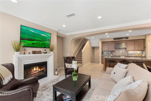 3865  Birdie Drive, one of homes for sale in Yorba Linda