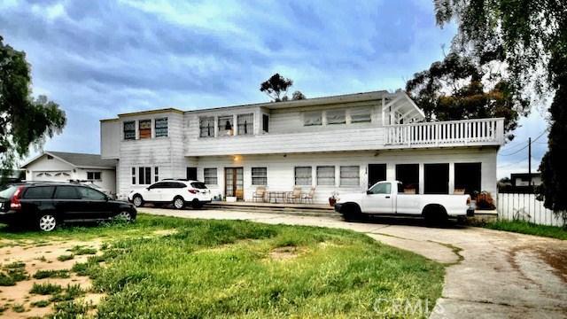 1340 27th Street, San Diego, CA 92154