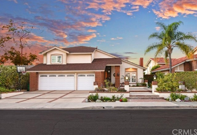 Photo of 28241 San Marcos, Mission Viejo, CA 92692