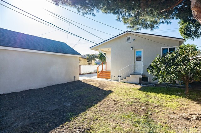 Image 16 of 13726 Washington Ave, Hawthorne, CA 90250
